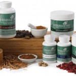 The ABC's of Natural Pet Supplements