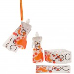 H2Fido Portable Pooch Hydrator Giveaway from The Pack Mom