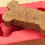 Dog Treats- Bow Wow Brownies