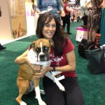 Global Pet Expo Wrap Up and Award Winners