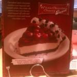 Free Pie Please!
