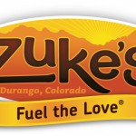 Pack Mom Giveaway with ZUKE'S Supers