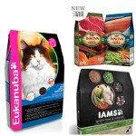 Mars to Acquire Iams, Eukanuba and Natura Brands- The Pack Mom